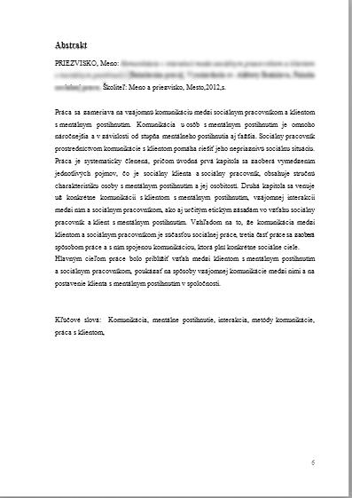 PPT - Grafové algoritmy PowerPoint Presentation - ID:5637807