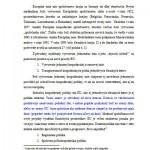 Bakalárska práca - Dotácie EÚ 2
