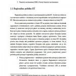 Bakalárska práca - Dotácie EÚ 3