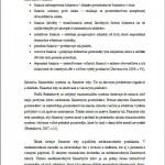 Bakalárska práca - Finančný trh 3