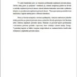 Bakalárska práca - Právny úkon