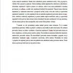 Bakalárska práca - Právny úkon 2