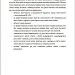 Bakalárska práca - Rómska komunita 2