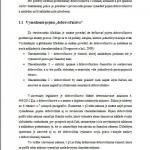 Bakalárska práca - Rómska komunita 3
