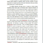 Bakalárska práca - Verejná správa