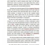Bakalárska práca - Verejná správa 2