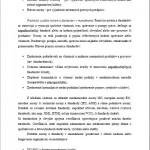 Seminárna práca - Manažment 3