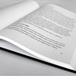 Jazyková a štylistická stránka záverečnej práce