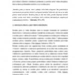 Bakalárska práca Citácia, citovanie