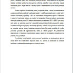 Vzor bakalárskej práce – Európske právo