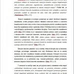 Diplomová práca - Manažment 3