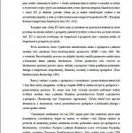 Diplomová práca – Moldavsko