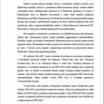 Diplomová práca - Moldavsko