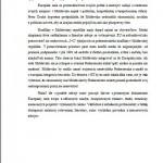 Diplomová práca - Moldavsko 3