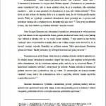 Diplomova práca - Referendum 3