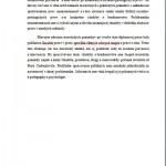 Diplomová práca - Sociálne prostredie 2