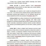 Diplomová práca - Sociálne prostredie 3