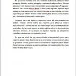 Diplomová práca - Učiteľ 2