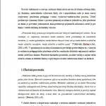 Diplomová práca - Učiteľ 3