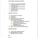 Diplomová práca – Verejná správa