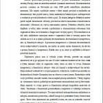Diplomová práca - Verejná správa 2
