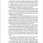 Diplomová práca - Verejná správa 3