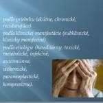 Prezentácia - Medicína 2