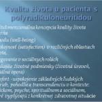 Prezentácia - Medicína 3
