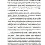 Rigorózna práca - Verejná správa