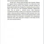 Rigorózna práca - Verejná správa 2