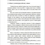 Rigorózna práca - Vzdelávanie 3