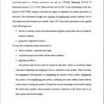 Seminárna práca - Anglický jazyk 3
