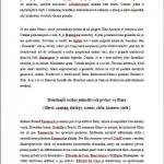 Seminárna práca - Anonym 2