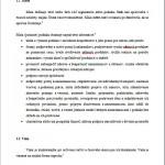 Seminárna práca - Banka 2