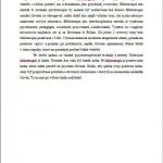 Seminárna práca - Biblioterapia 3