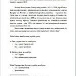 Seminárna práca - Daň 2
