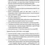 Seminárna práca - Dotácia 2