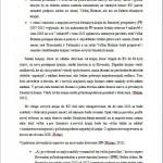 Seminárna práca - Dotácia 3