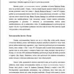 Seminárna práca - Ekológia 3