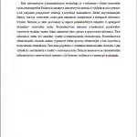 Seminárna práca - Elektronický obchod 3