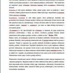 Seminárna práca - Elektronický obchod
