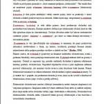 Seminárna práca – Elektronický obchod