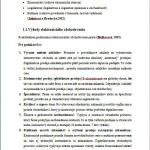 Seminárna práca - Elektronický obchod 2
