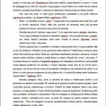 Seminárna práca - Etika 2