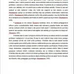 Seminárna práca - Etika 3