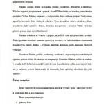 Seminárna práca - Fiškálna politika 3