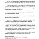 Seminárna práca - Ján Kollár 2