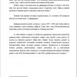 Seminárna práca - Ján Kollár 3