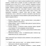 Seminárna práca - Manažment 2