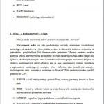 Seminárna práca - Marketing 2